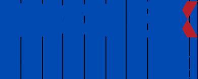www.marex-cons.com